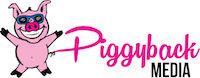 Piggyback Media